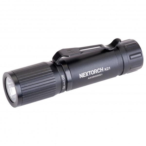 Nextorch - K21 - Linterna