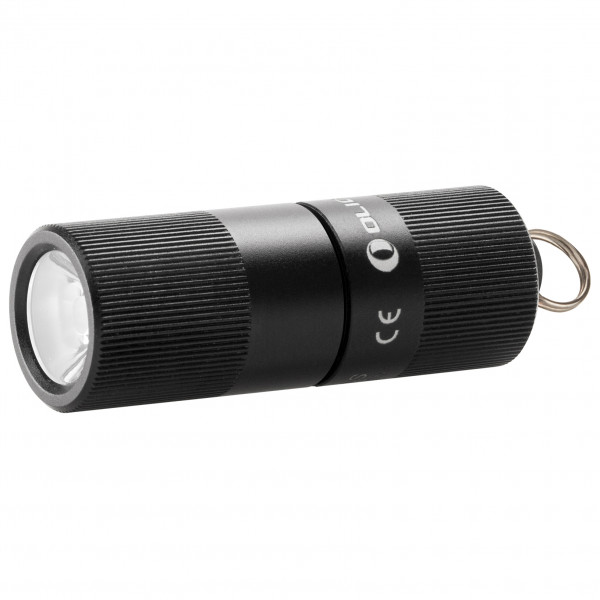 Olight - I1R EOS - Lommelygte