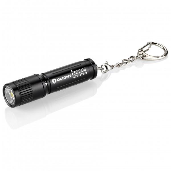 Olight - I3E EOS - Taschenlampe