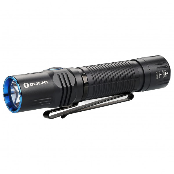 Olight - M2R Warrior CW - Taschenlampe