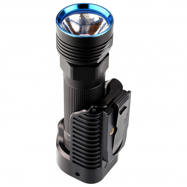 Olight - R50 Pro Seeker LE Kit - Torch