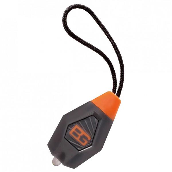 Bear Grylls - Gerber - Micro Torch - Ficklampa