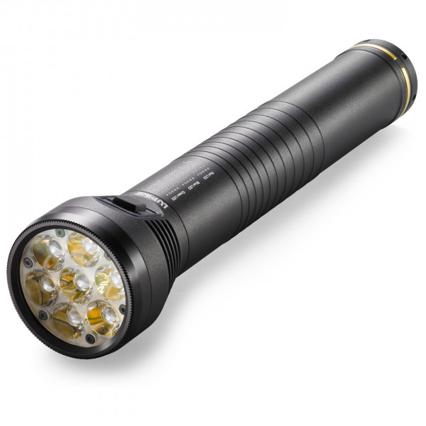 Lupine - Betty TL2 Pro - Taschenlampe