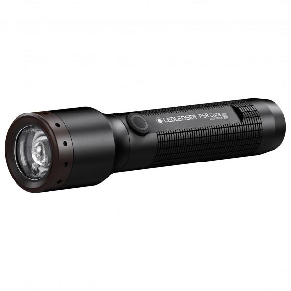 Ledlenser - P5R Core - Taschenlampe