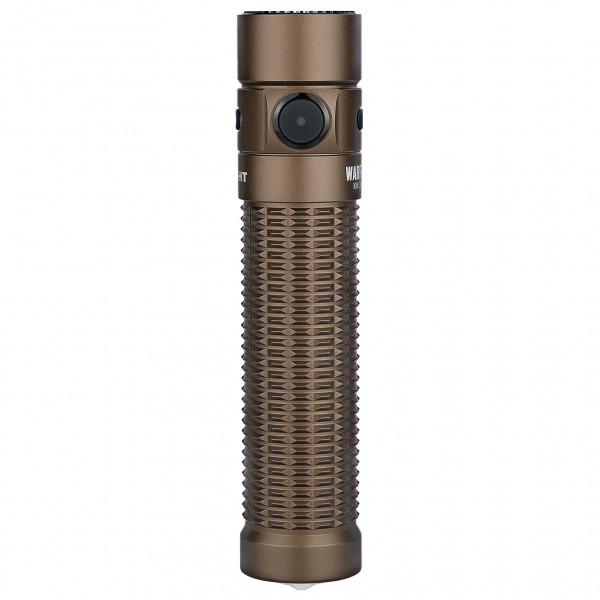 Olight - Warrior Mini - Taschenlampe