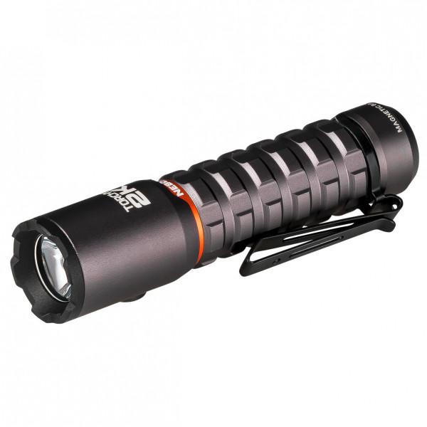 NEBO - Taschenlampe Torchy 2K - Taschenlampe