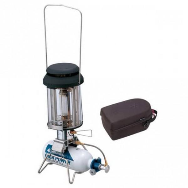 Snow Peak - GigaPower WG Lantern - Lampe à essence