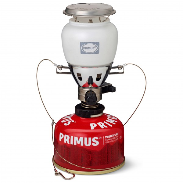Primus - EasyLight Duo - Gas lantern