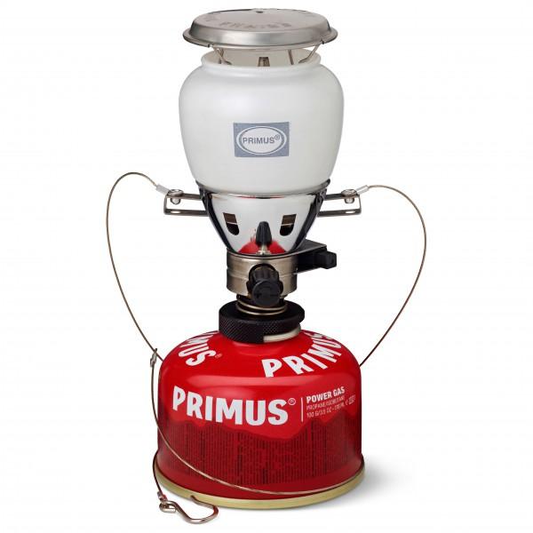 Primus - EasyLight Duo - Gaslampe