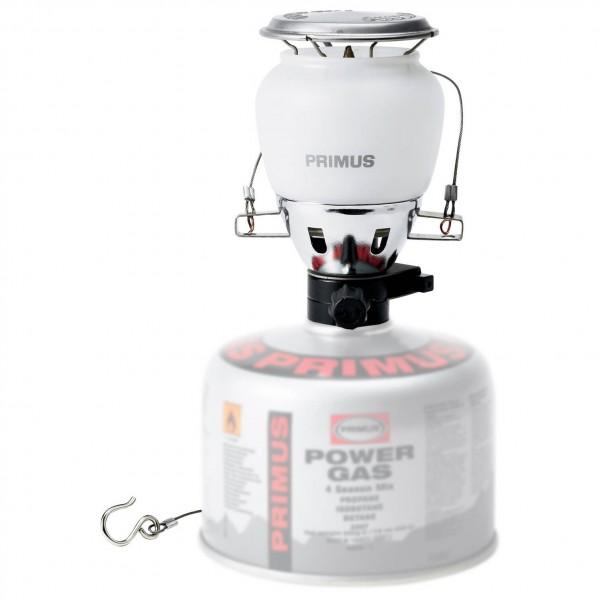 Primus - EasyLight - Lampe à gaz