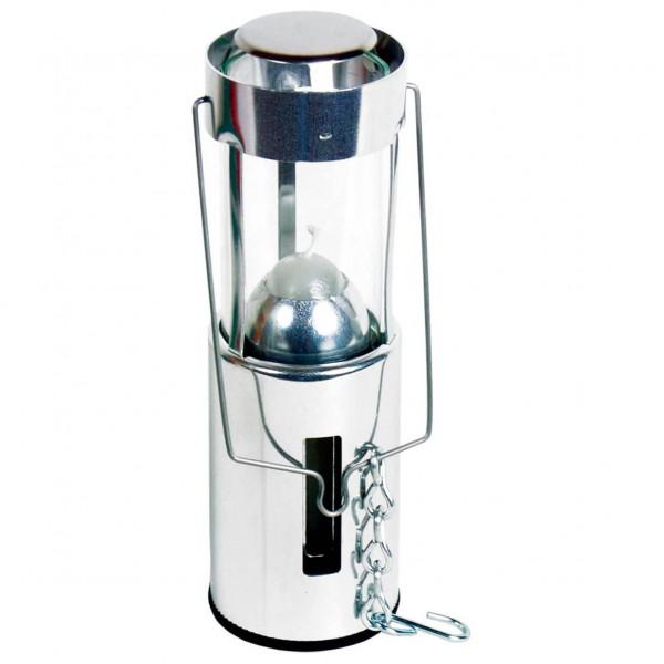 UCO - Lanterne à bougie