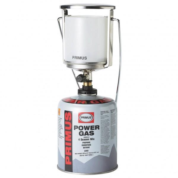 Primus - DuoLantern - Kaasulamppu