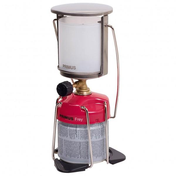 Primus - Frey Lantern II - Gaslantaarn