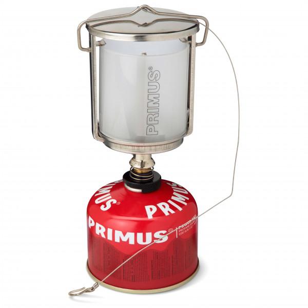 Primus - Mimer Duo Lantern - Lampe à gaz