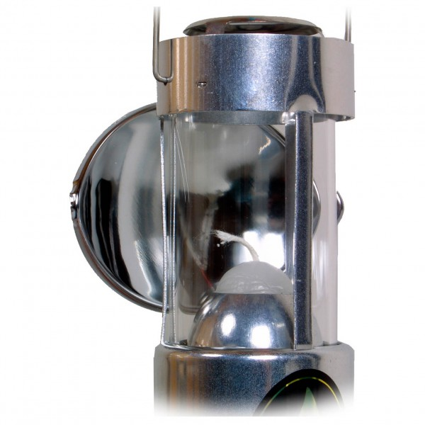 UCO - Side reflector for lantern - Candle lantern