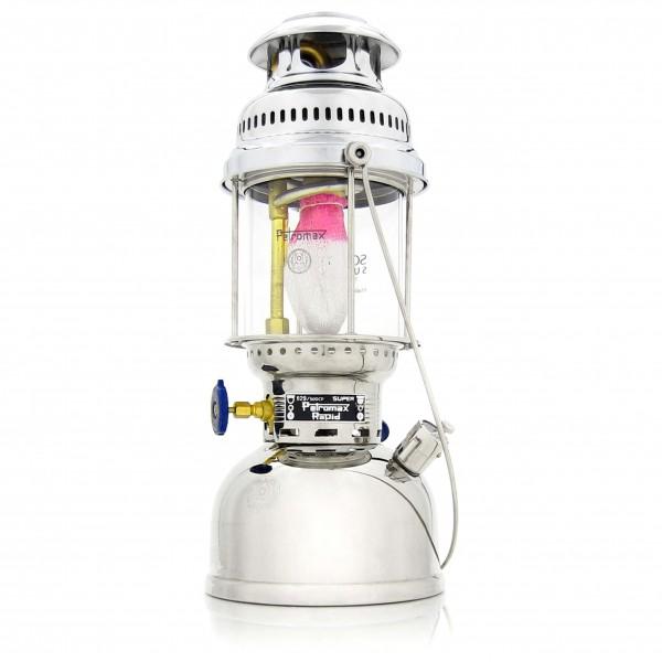 Petromax - HK 500 - Petroleumlamppu