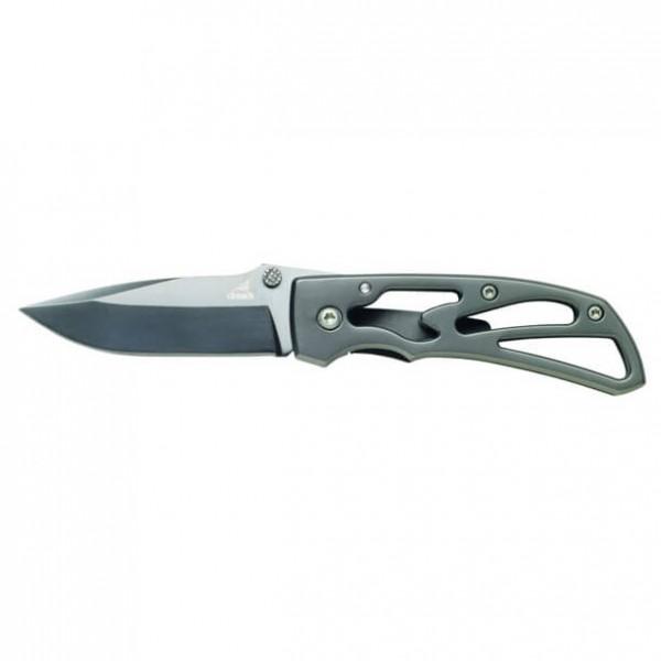 Gerber - Powerframe - Couteau pliant avec clip