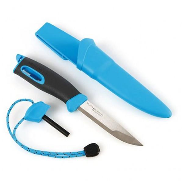 Light My Fire - FireKnife - Messer