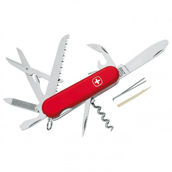 Wenger - Junior 03 - Pocket knife
