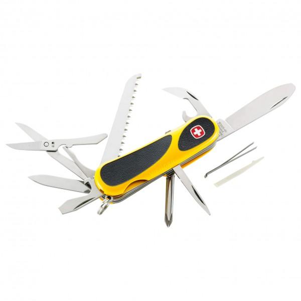 Wenger - Junior 06 - Pocket knife
