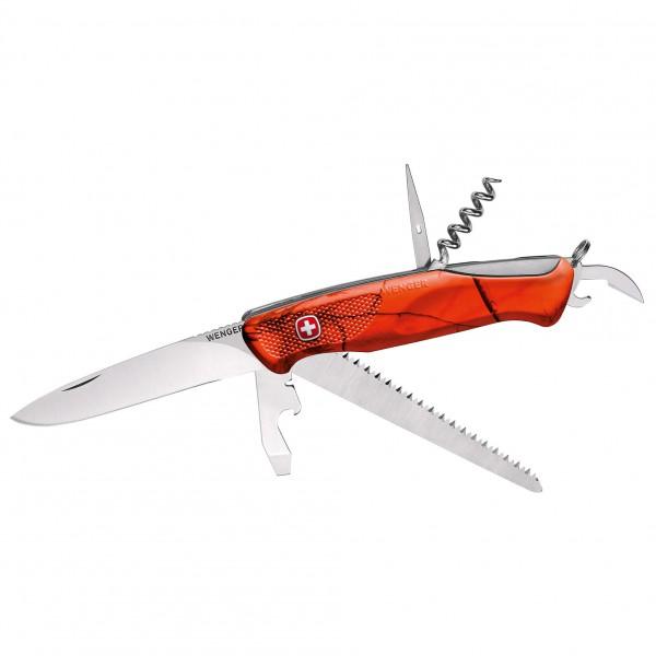 Wenger - Ranger 55 - Kniver