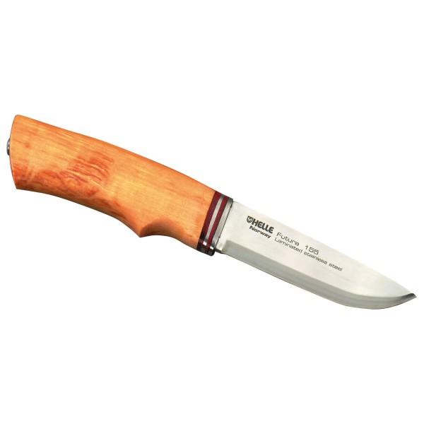 Helle - Futura - Couteau