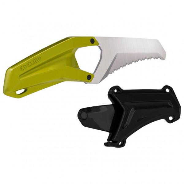 Edelrid - Canyoning Knife - Knife