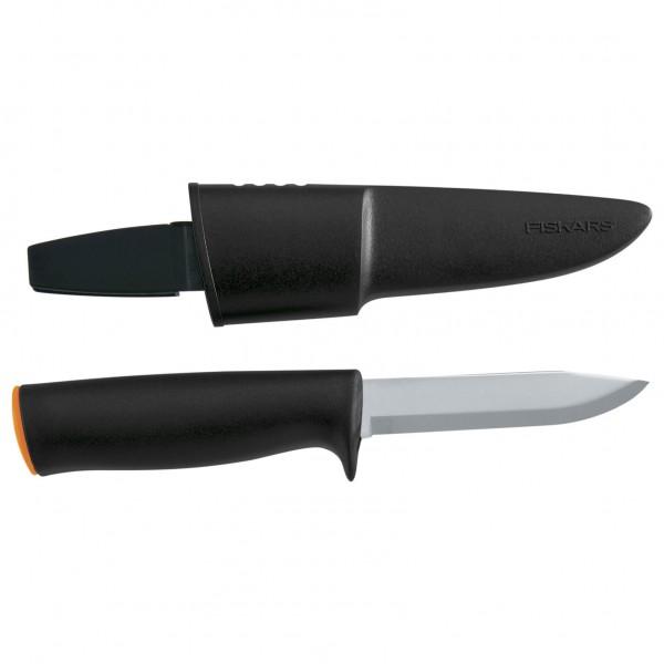Fiskars - Universalmesser - Knife
