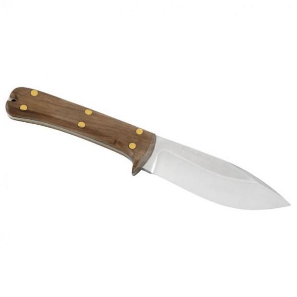 Condor Tool & Knife - Lifeland Messer - Couteaux
