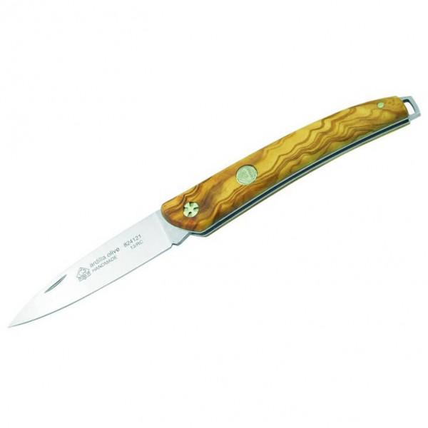 Puma Tec - IP Taschenmesser ardilla - Messer