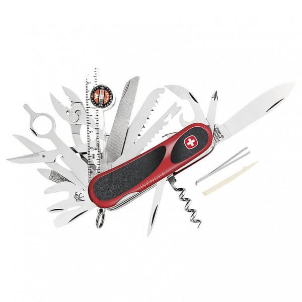Wenger - Evogrip S54 - Knive