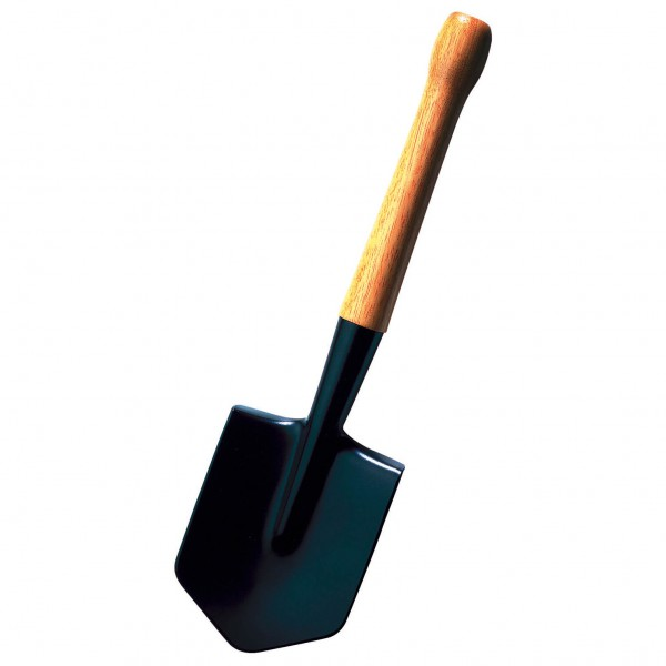 Cold Steel - Special Forces Shovel - Spade