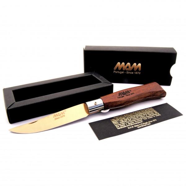 Filmam - Taschenmesser Titan - Knive
