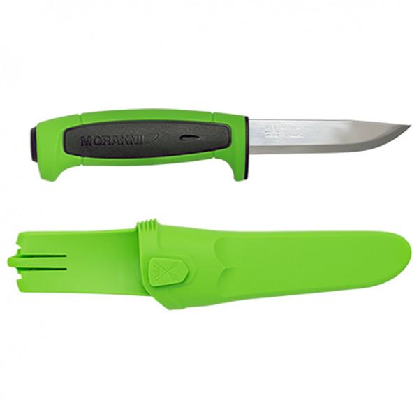 Mora - Basic LTD - Messer