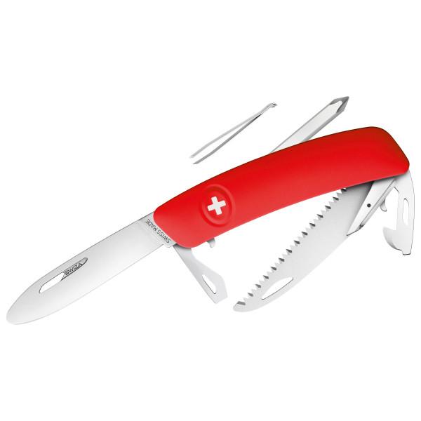 Swiza - Kindermesser J06 - Knivar