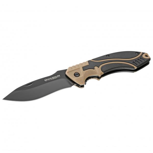 Magnum - Advance Desert Pro 42 - Messer