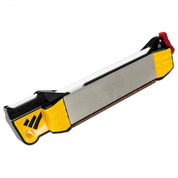 Work Sharp - Guided Field Sharpener - Knife