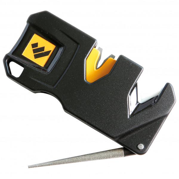 Work Sharp - Pivot Plus Knife Sharpener - Messer