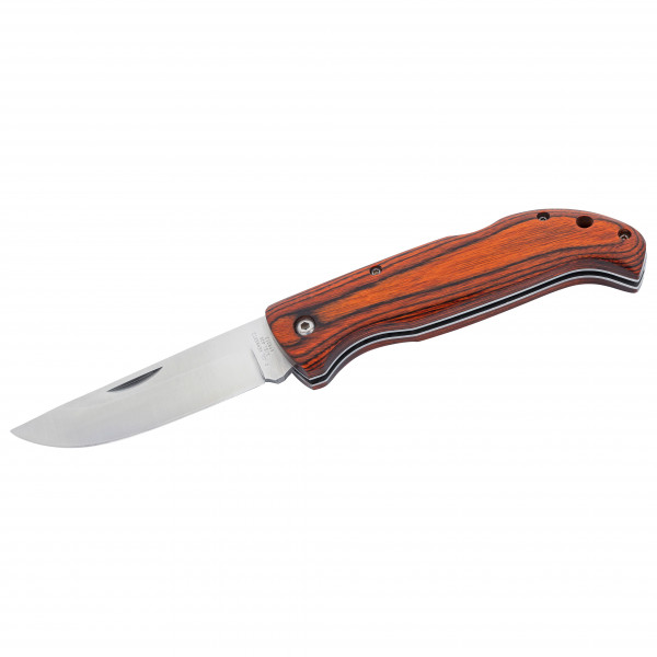 Taschenmesser 598012 - Knife