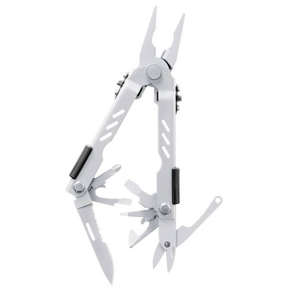 Gerber - MP 400 Compact Sport - Outil multifonction