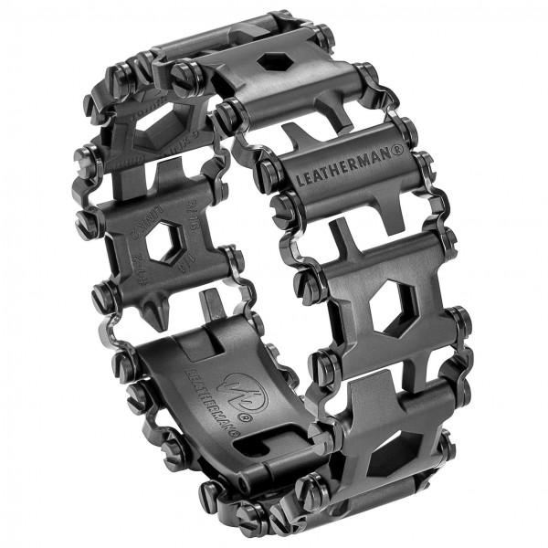 Leatherman - Tread Metrisch - Multi-Tool