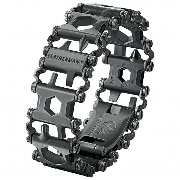 Leatherman - Tread LT Black Box - Multi-tool