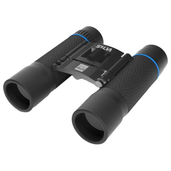 Silva - Binocular Pocket 10 - Binoculars