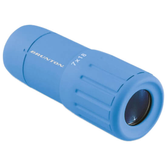 Brunton - Echo Pocket Scope - Fernglas