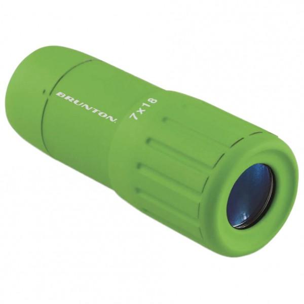 Brunton - Echo Pocket Scope - Binoculars