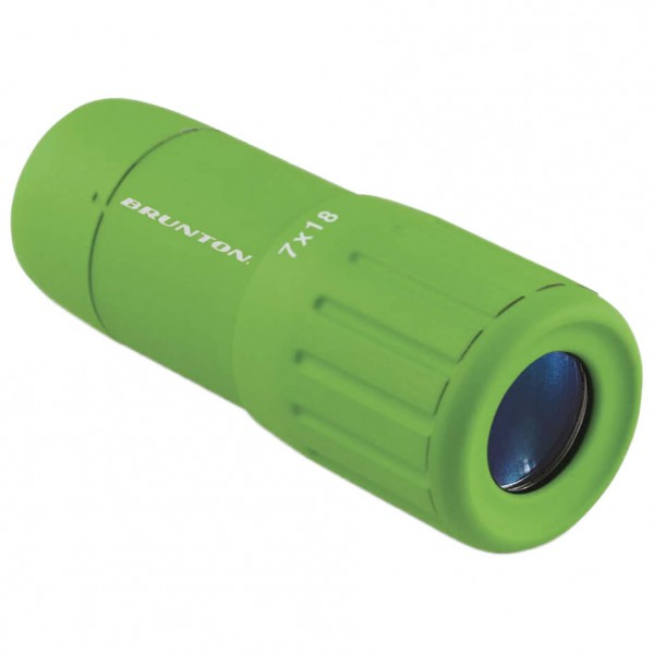 Brunton - Echo Pocket Scope - Jumelles