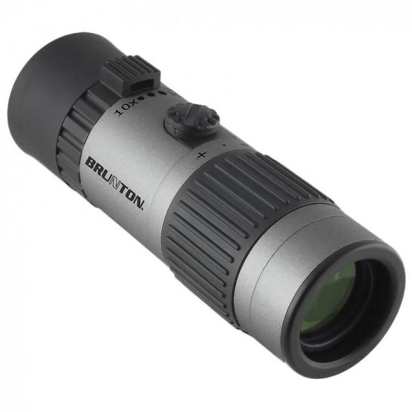 Brunton - Echo Zoom Monocular - Binoculars