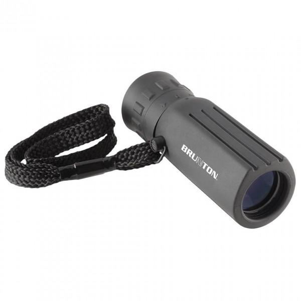 Brunton - Lite Tech Monocular - Binoculars