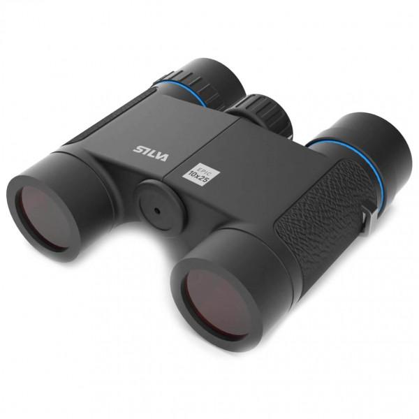 Silva - Bino Epic (Phox) 10 10x25 - Binoculars