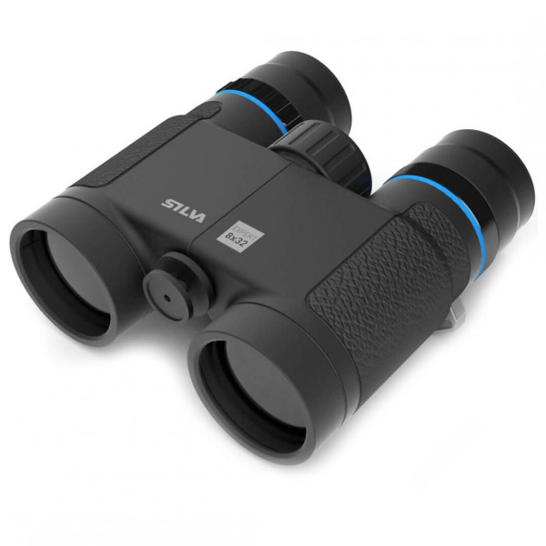 Silva - Binocular Expert 8 8x40 - Fernglas